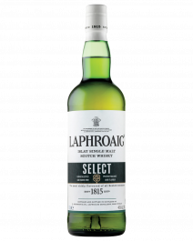 Laphroaig Select Cask 40% 700ml