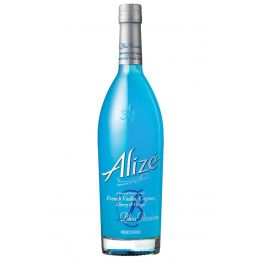 Alize Bleu Passion Cognac 700ml