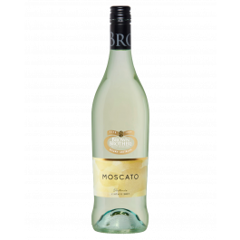 Brown Brothers Moscato 750ml