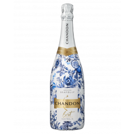 Chandon Brut Seafolly 750ml
