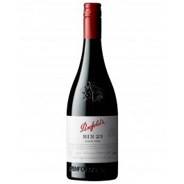 Penfolds B23 Pinot Noir 2018 750ml
