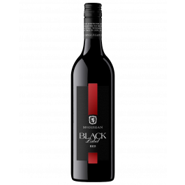 McGuigan Black Label Red 750ml