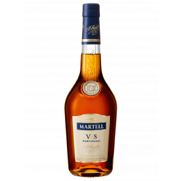 Martell Cognac 3 Star VS 700ml
