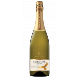 Eaglehawk Cuvee Brut 750ml