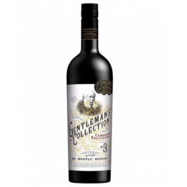Lindermans Gentlemans Collection Cabernet Savignon 750ml