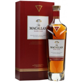 Macallan Rare Cask Malt 700ml