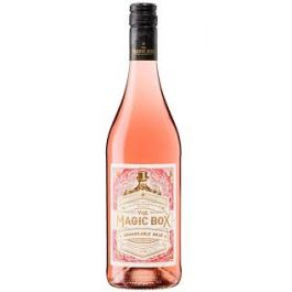 Magic Box Berribox Rose 750ml
