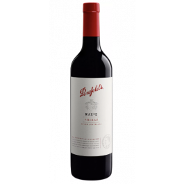 Penfolds Maxs Shiraz 750ml