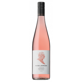 Peter Lehmann Portrait Rose 750ml