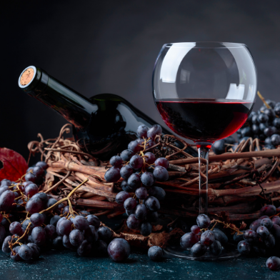Wine 101: What you need to know about Red Wine