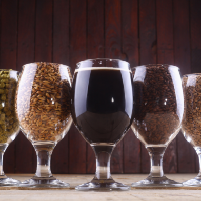 Dark beers and the untold facts